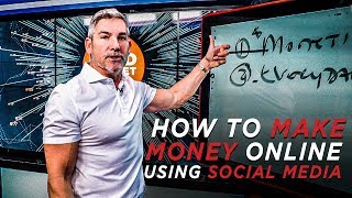 Register here 👉🏼 http://bit.ly/ck_webinar_yt monetize and blow up your brand quit thinking with poverty - make money. in todays day age, everyone uses so...