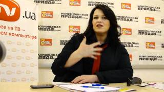 Руслана Писанка-1