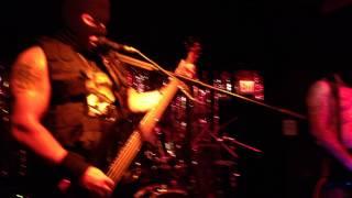 Goatpenis - 09 - Fatal Equinox