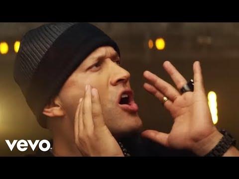 El Potro - Como Yo Te Quiero (feat. Yandel)