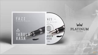 FAZI - WĘDRÓWKI   PROD.DNA
