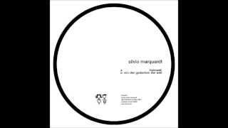 Silvio Marquardt - Von den Gedanken der Welt
