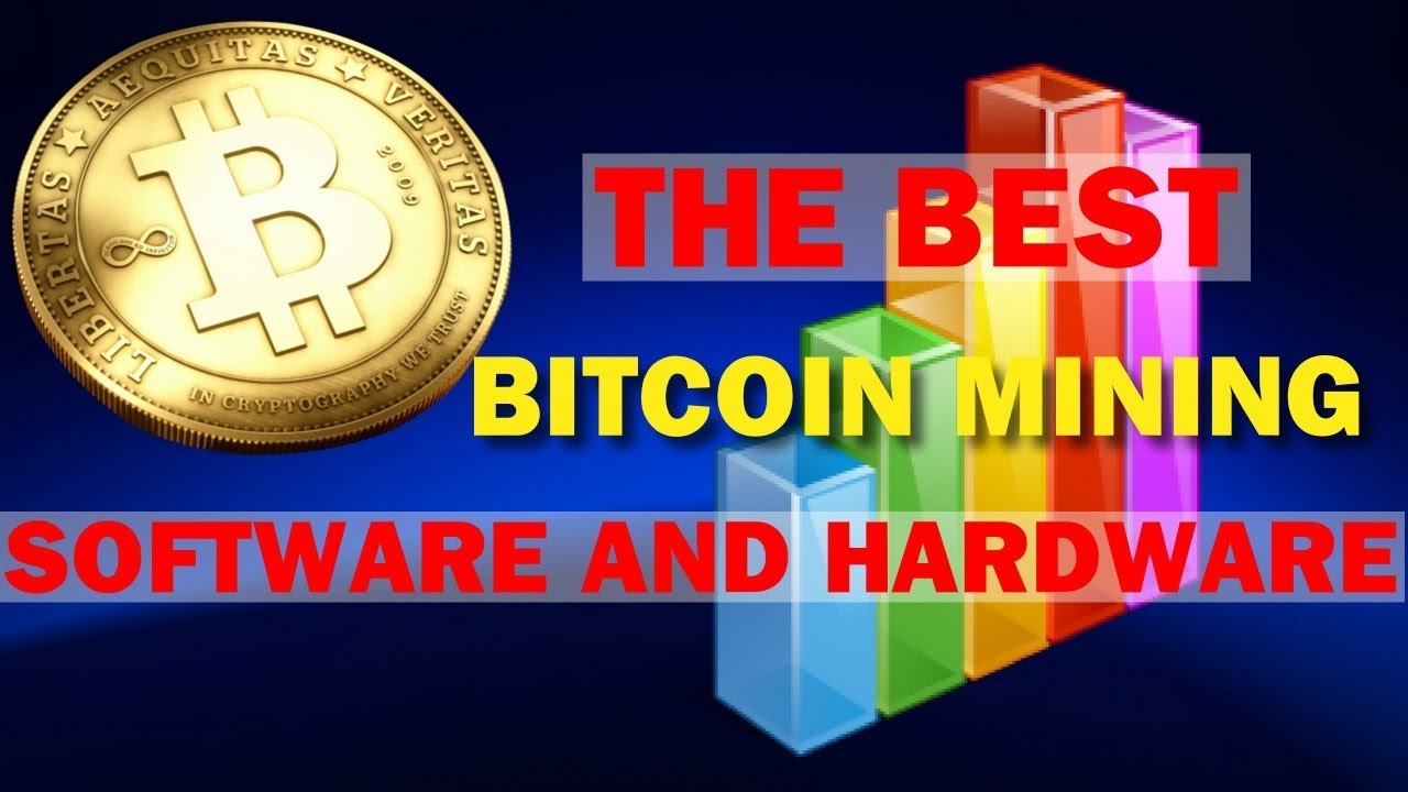 how to make money with bitcoin buy low sell high quantech how to make money with bitcoin buy low sell high quantech ccuart Gallery