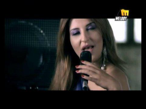 Shada Hassoun - Law Alf Marra / شدى حسون - لو الف مرة