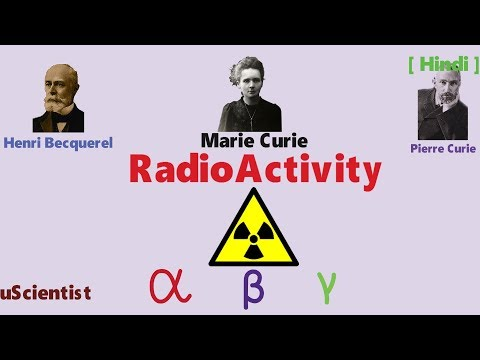 application of radiation in radiocarbon dating