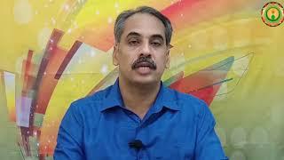 ക്ഷേത്രങ്ങൾ തുറക്കുന്നത് തിരുവിതാംകൂർ ദേവസ്വം ബോർഡ് നീട്ടി  Temples in Kerala will remain closed