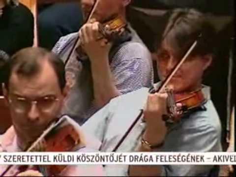 Andrea Bocelli: I believe