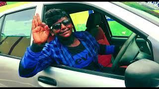 Area Pasanga (Cover) - Song||Gana Song||Chennaigana||Jana||Pradeep||Perambalur