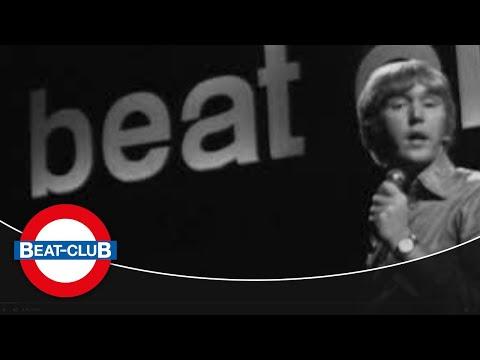 Harry Nilsson Everybody S Talkin 1968 Youtube