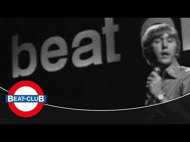 Harry Nilsson - Everybody's Talkin' (1968)