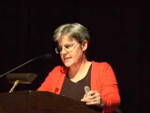 Historian Eve LaPlante on Anne Hutchinson
