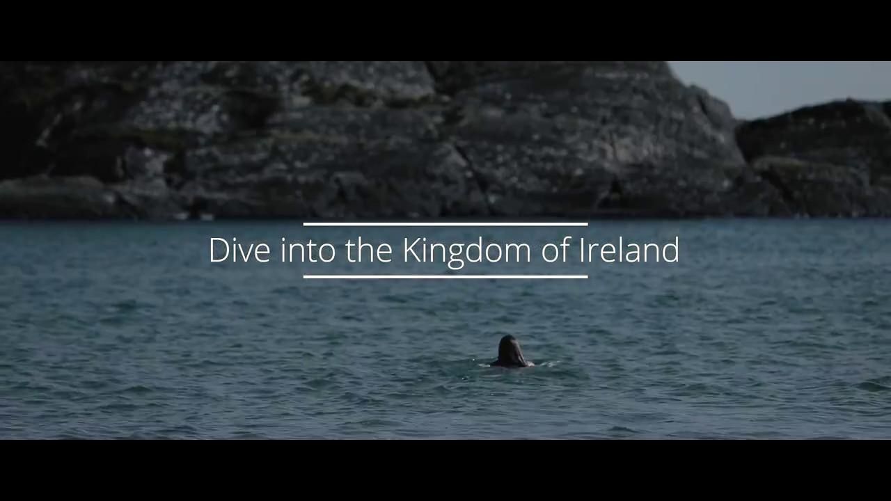 Separato dating Irlanda