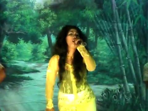 Watir Ora Jujur - Lagu Klasik Gamelanan Sandiwara GALUH AJENG