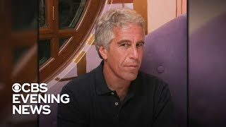Attorney For Sex Abuse Victims Doubts Jeffrey Epstein Will Face More Charges