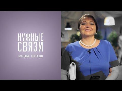 Speed Dating №1 — Быстрые свидания в Москве