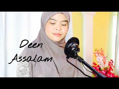 Deen Assalam - Wani ( cover )