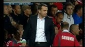 Slovakia 0-4 Armenia (Словакия 0-4 Армения) Euro 2012 qualification HD