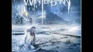 Winterborn- Last Train To Hell