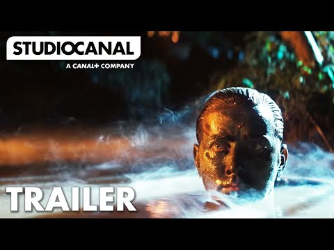 APOCALYPSE NOW: FINAL CUT – Official Trailer – Dir. by Francis Ford Coppola