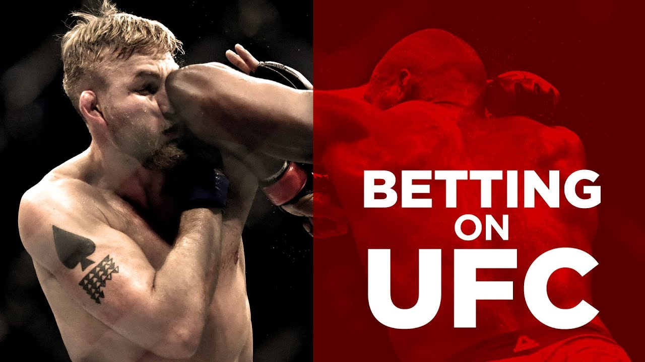 Bodog betting odds ufc 171 online betting illegal in singapore