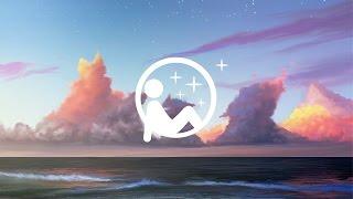A R I Z O N A - Oceans Away (nyseK Remix)