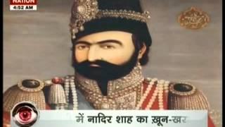 Rahasya: Kohinoor Diamond ka Rahasya | Kohinoor Diamond Documentary | Kohinoor Diamond History