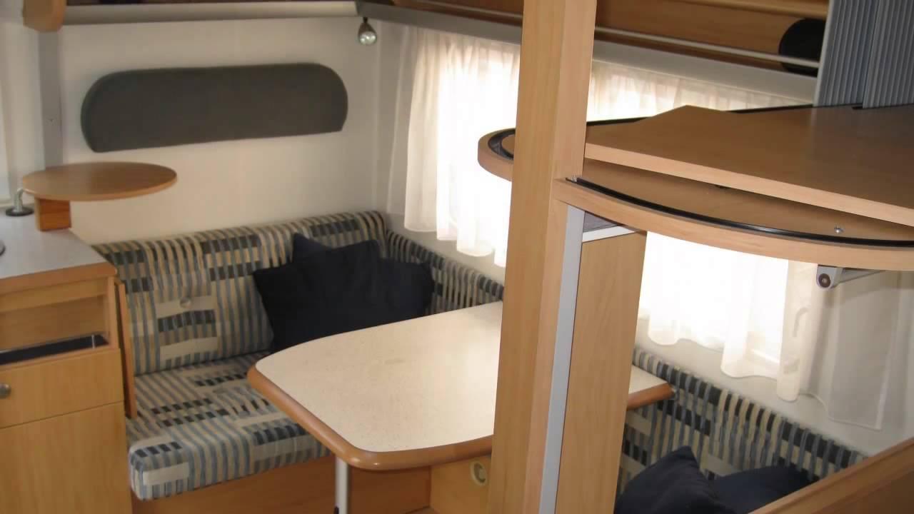 caravan te koop beyerland vitesse lx 400 fb gereserveerd youtube. Black Bedroom Furniture Sets. Home Design Ideas