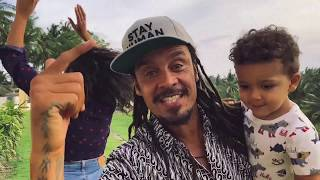 Michael Franti & Spearhead | How We Living (Official Video)