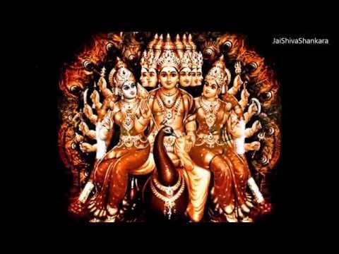 Lord Murugan Devotional Song Vaa Vaa Muruga (Tamil)