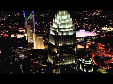 Discover Charlotte Documentary Trailer
