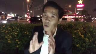 Google Chỉ Thẳng Chính Phủ Việt Nam Yêu Cầu Xoá Youtube , Chặn Công Cụ Tìm Kiếm Một Cách Vô Lý ?