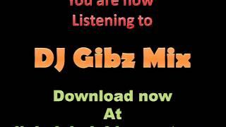 DJ Gibz - Buko Remix (DJCJ Mix Hub)
