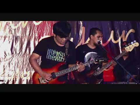 Denny Syukur - Love Song - Live Soft Launching Album Jalan Pulang