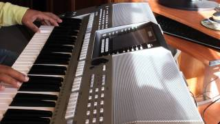 Video amma - Yamaha psr s 910 download MP3, 3GP, MP4, WEBM, AVI, FLV Juli 2018