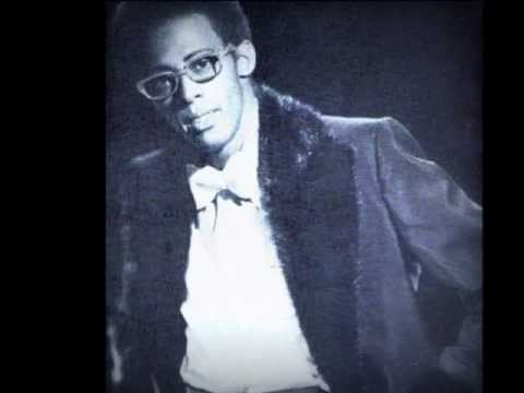DAVID RUFFIN - ''BAD BAD WEATHER (TIL YOU COME HOME)'' [1971]