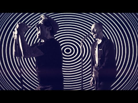 DONOTS - I Will Deny (Official Music Video)