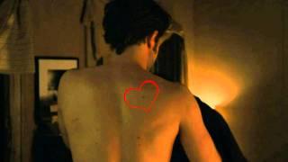 Para Tu Amor Juanes HD