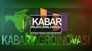 Download Video Program Bekerja Kementerian Pertanian MP3 3GP MP4