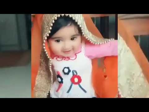 Teri Pyari Pyari Do Akhiyan Original Song Video..
