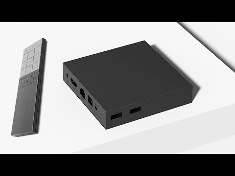 5 Best Cheap TV Box To Buy - Top Budget Smart TV BOX In 2019
