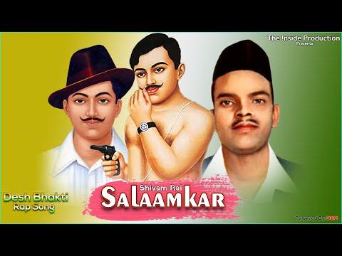 desh-bhakti-song-|-salaamkar-|-shivam-rai-&-vijendra-rathore-|latest-hindi-desh-bhakti-rap-song-2021