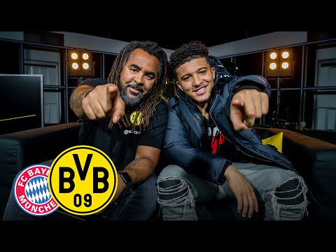 """""""My goal is to be on the pitch!"""" 