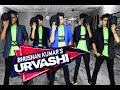 Urvashi | Shahid Kapoor | Yo Yo Honey Singh | Kiara Advani | Dance Video