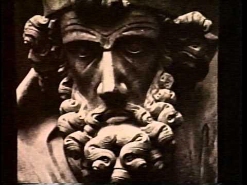 "Episode 13 ""1400—Pilgrim's All (Chaucer's World)"" Part 5"