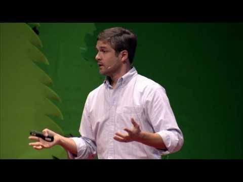 ¿Quién soy?: ¿Qué significa hacernos esta pregunta? | Gabriel Pereyra | TEDxTukuy