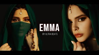 """"""" Emma """" Trap Love Oriental Beat (𝐕𝐞𝐫𝐲 𝐒𝐚𝐝 𝐄𝐦𝐨𝐭𝐢𝐨𝐧𝐚𝐥) Prod. by Ultra Beats"""