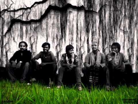 Lalon Band - Chatok
