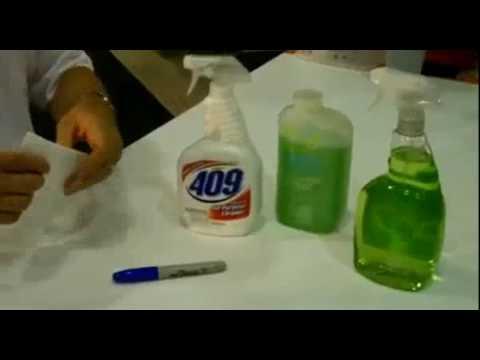 best  multi-propose cleaner