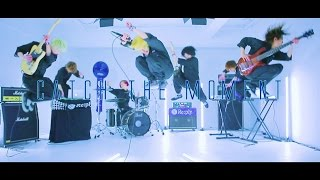 Cover images 【劇場版SAO】Catch the Moment/LiSA(Cover)【Re:ply】