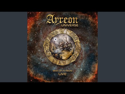 And The Druids Turned To Stone (Live) mp3
